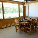 Montana Fly Fishing Lodges