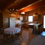 Montana Fly Fishing Cabins