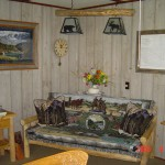 Pony MT Vacation Rentals