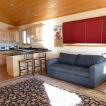 Vacation Rentals in Montana
